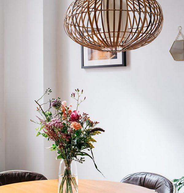 bloemenatelier-boeket-lamp