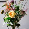 bloemenatelier-boeket-tafel