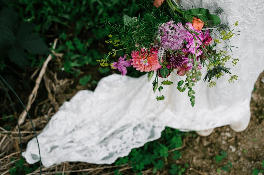 bloemenatelier-trouwboeket-11